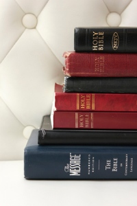 stackofbibles_sm